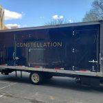 Vehicle Graphics box truck fleets cc1 150x150